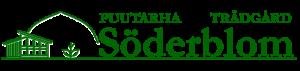 Söderblomin Puutarha
